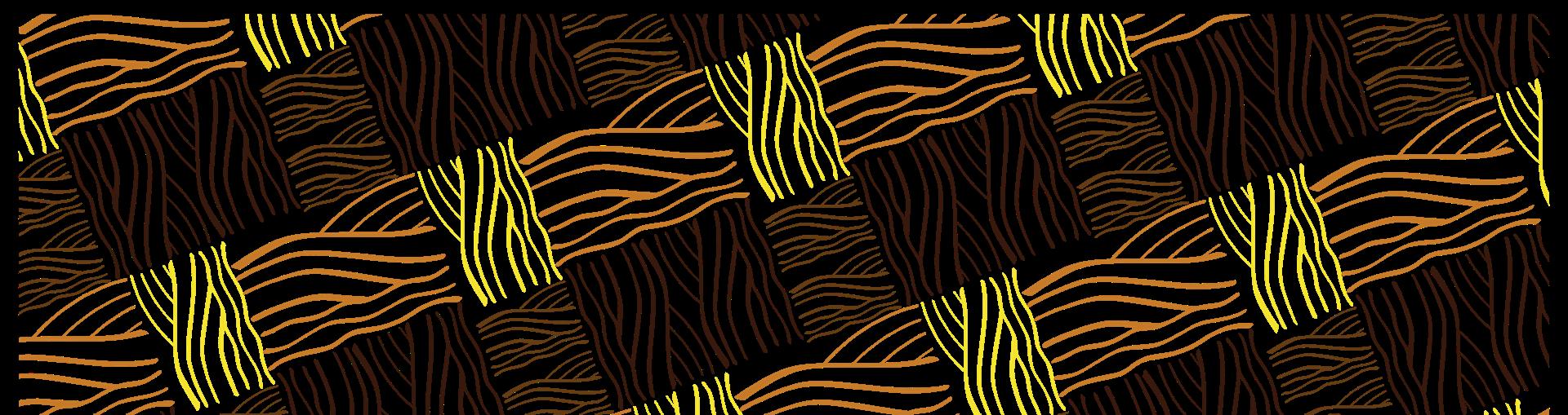 Terre di Masciulli